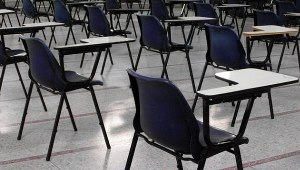 Dates des examens