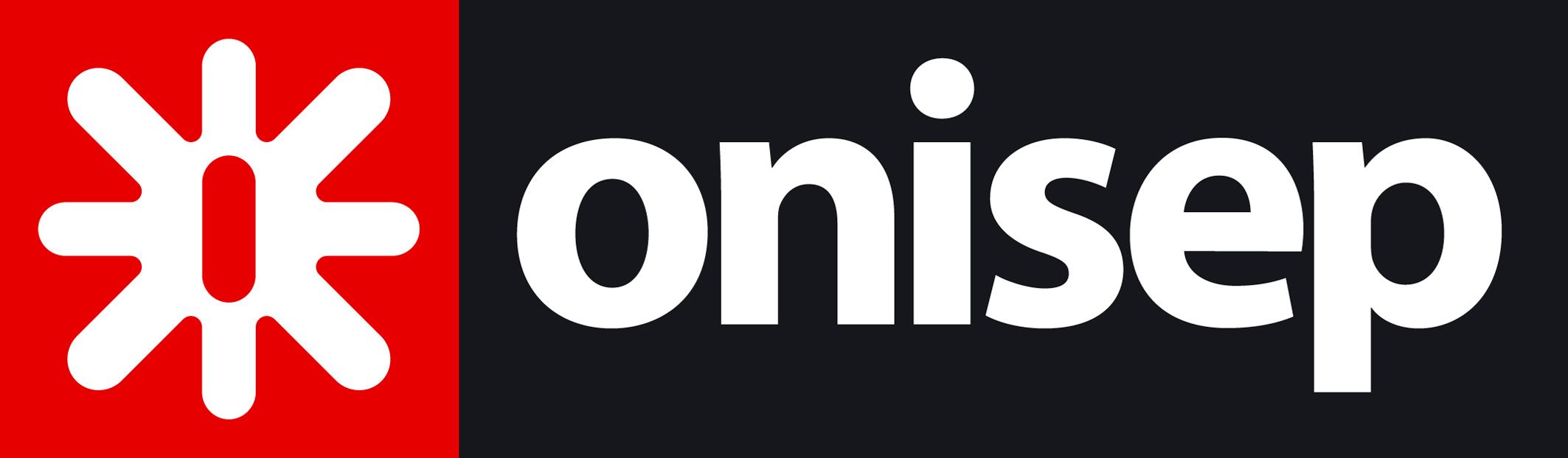 """Résultat de recherche d'images pour """"onisep logo"""""""