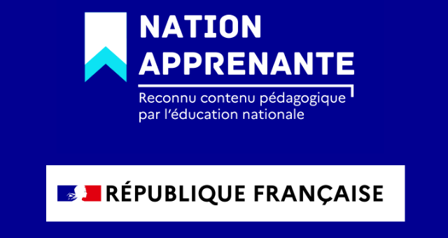 Opération nation apprenante